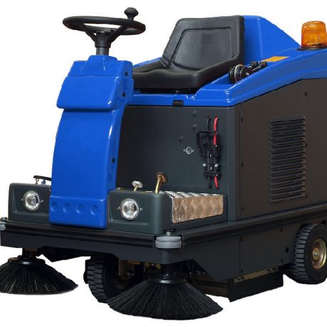 S70 (SWEEPER)
