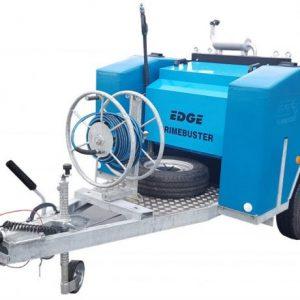 Engine Driven Washers